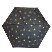 Ks Bee Print Supermini Umbrella (UU0353)