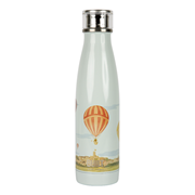 Va Built Bottle Hot Air Balloon 17oz (C000880)