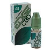 Edge Cbd Double Menthol 100mg (VAEDG043)