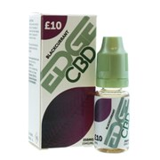 Edge Cbd Black Currant 250mg (VAEDG050)