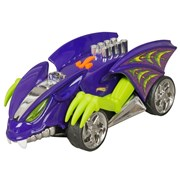Hotwheels Extreme Action Vampira (9906)
