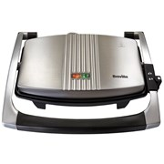 Breville Pannini Toaster (VST025)