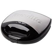 Breville Sandwich Toaster (VST077)