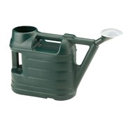 G Ward 6.5lt Watercan Reen (GN007)