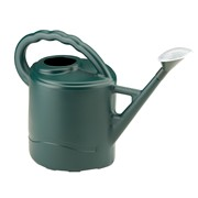 G Ward 9lt Watercan Reen (GN008)