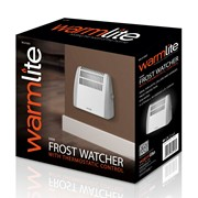 Warmlite Frost Watcher (WL41003)