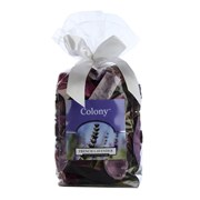 Wax Lyrical Pot Pourri French Lavender (CH3561)