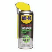 Wd-40 Specialist Contact Cleaner 400ml (44376)