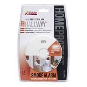 Kidde Hallway Area Battery Smoke Alarm (WFPL)