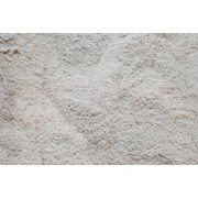 Rock Salt White 20kg