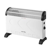 Warmlite 2kw Convection Heater (WL41001)