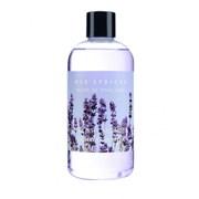 Wax Lyrical Reed Diffuser Refill English Lavender 250ml (WLE1207)