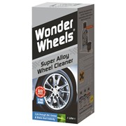 Carplan Wonder Wheels 1ltr (WWK100)