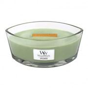 Woodwick Hearthwick Candle Apple Wood (76101)