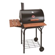 Char Griller Wrangler Barbecue (BC122543)