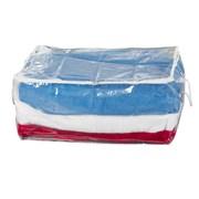 Russel Peva Storage Bag (WS1498)