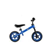 """Xootz Balance Bike Blue 30"""" (TY5877)"""