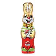 Riegelein Trixi & Felix Bunny 150g (Y831)