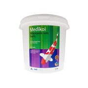 Medikoi Wheatgerm with Garlic 5kgs (YM127A)