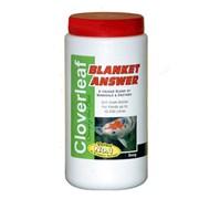 Cloverleaf Blanket Answer 800g (YR002)