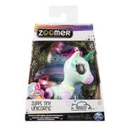 Zoomer Zupps Unicorn Assorted (6044201)
