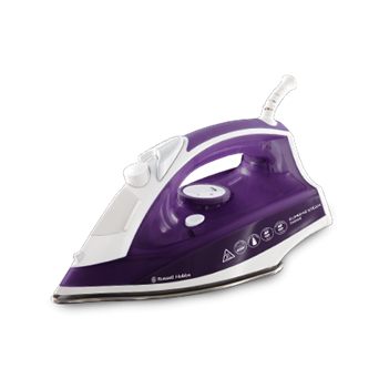 Russell Hobbs Steamglide Iron (23060)