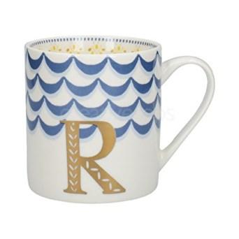 Creative Tops Ct Alphabet Mug R (C000243)
