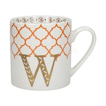 Creative Tops Ct Alphabet Mug W (C000248)