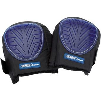 Draper Expert Foam Knee Pads (43912)