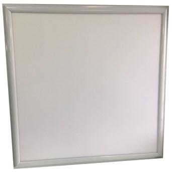 V-tac 45w 6400k Led Light Panel 600mm x 600mm (VT60256)