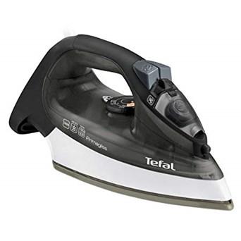 Tefal Prima Superglide Steam Iron (FV2560)