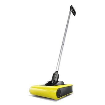 Karcher Kb5 Rechargeable Floor Sweeper (1.258-001.0)