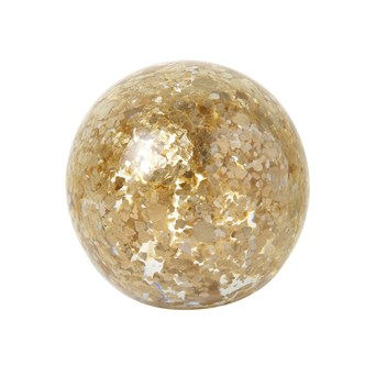 Cortes Paperweight D90mm (731032)