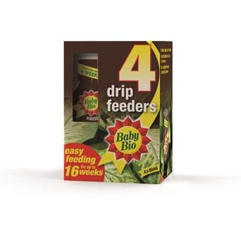 Baby Bio Drip Feeder 4s 4s