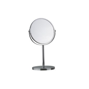 Apollo Pedestal Mirror (9844)