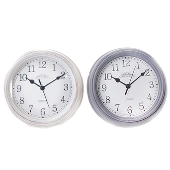 Small Clock (CL1949)