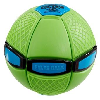 Neon Phlat Ball Assorted (TT94010)