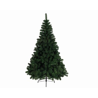 Imperial Pine Tree Green 210cm (680313)