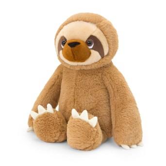Keel Sloth 18cm (SW1817)