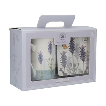 Kew Gardens Lavender (5141679)