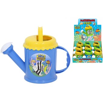 kandy Watering Can (TY5248)