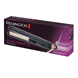 Remington Ceramic Hair Straightener (REMS3500)